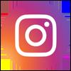 kiple-instagram.png